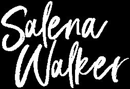 Salena Walker
